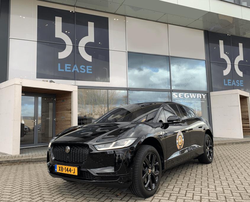 jaguar i pace bd lease